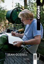 Журнал El Croquis N 165 Sean Godsell 1997-2013