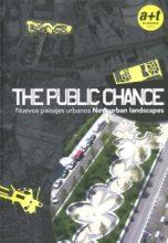 The Public Chance: New Urban Landscapes