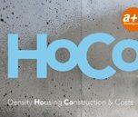 Hoco — Density Housing Construction & Costs
