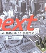 Next — Collective Housing In Progress