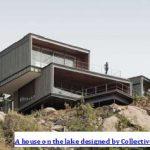 Lakehouse_0028-324x235