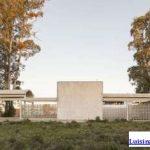 reimers-risso-fernando-schapochnik-casa-luisina-324x235