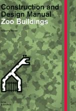 Архитектура зоопарков